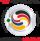 Arm-Ger Logo