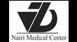 Nairi Medical Center