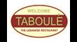 Taboule
