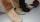 Selena Leather