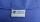 Selena Uniforms