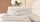 Selena Service | Bath Linen
