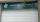 Selena Service | Plant
