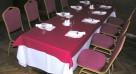 Selena Service | Table linen