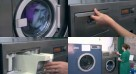 Embedded thumbnail for WET / DRY CLEANING