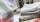 Selena Service | Kitchen linen